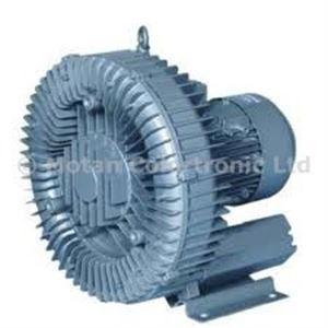 Picture of VACUUM PUMP 7.5 KW (3 X 400V/50HZ)