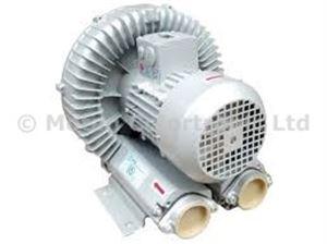 Picture of VACUUM PUMP 4.3 KW (3 X 400V/50HZ)