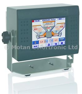 Picture of CONTROL GRAVINET MC (CAN-BUS)