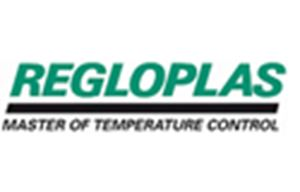 Picture for manufacturer Regloplas