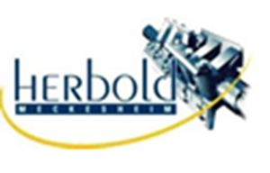 Picture for manufacturer Herbold