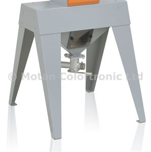 Picture of SUPPORT FRAME FOR GRAVICOLOR 30, 60, 100 (FRAME-HOPPER-SUCTION BOX)
