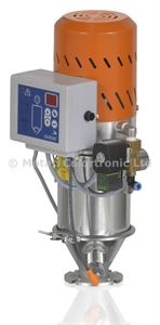 Picture of MACHINE LOADER METRO MES 10 (WITHOUT PROBE SET)