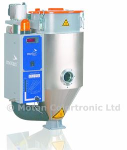 Picture of LUXOR CA 30 COMPRESSED AIR DRYER (230V)
