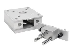 Picture for category Inline Magnets