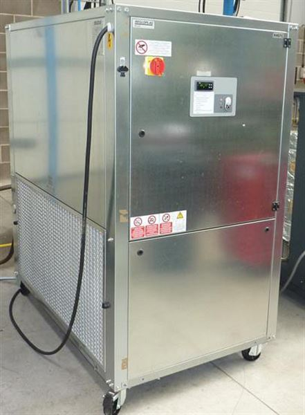 Picture of RC2E 20 CHILLER  - 18.8KW