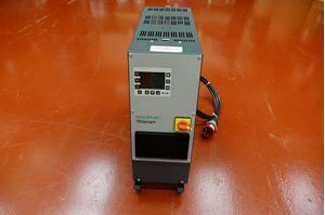 Picture of 150 SMART/6/TP20/1K/RT70 (USED)